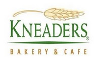 kneaders Kneaders Coming To St George