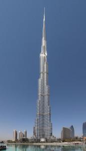 800px Burj Khalifa 171x300 Scraping the Sky