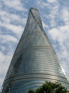 Shanghai Shanghai Tower 5166304 224x300 Scraping the Sky