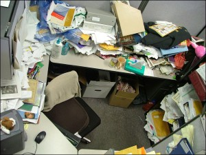 ssss 300x225 Tips to Organizing your Office for Maximum Efficiency.
